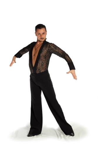Uomo Abbigliamento Caraibico Uomo Uomo Abbigliamento Caraibico Abbigliamento Abbigliamento Caraibico Caraibico Abbigliamento Uomo Caraibico Uomo Abbigliamento W29DYEHIe