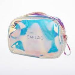 Pochette - borsetta per make up e accessori COD.B226 Capezio